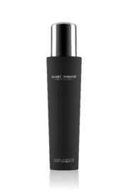 Marc Inbane - Natural Tanning Mousse (150ml)