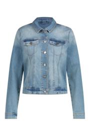 Nukus - Liz Jacket Jeans