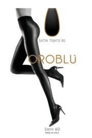 Oroblu - Satin 60