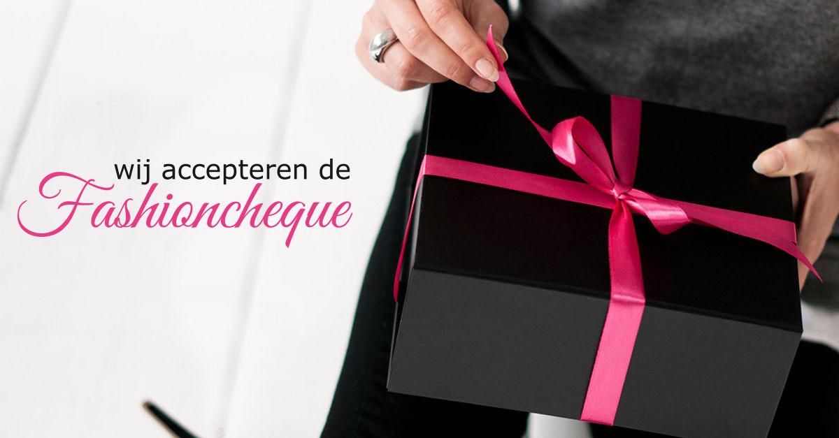 Fashioncheque 1