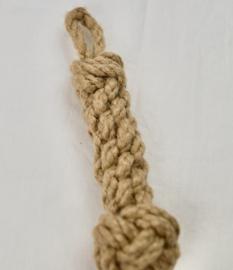 Spleitex bell rope sleutelhanger
