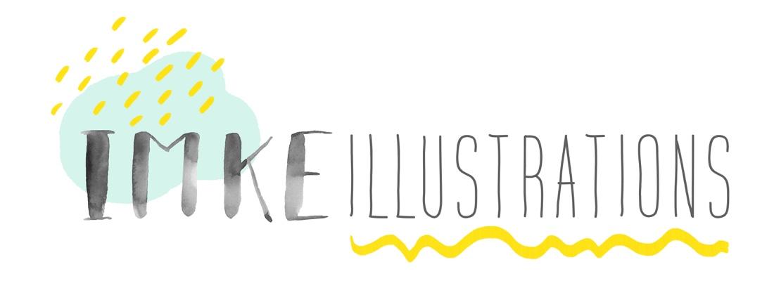 imke illustrations