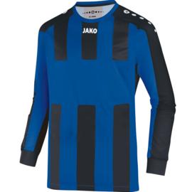 Jako Shirt Milan maat 128