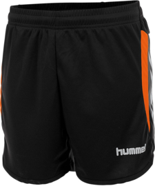 Hummel Odense Short Ladies mt. M
