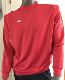 Jako Sweater maat XS