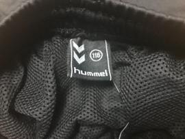 Hummel Manchester Short - Mt 116