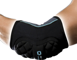 Stanno Elbow Support S