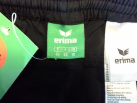 Erima Performance Short zonder binnenslip Maat 42