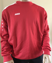 Jako Sweater maat 140