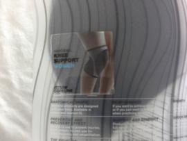 Rehband Knee Handball support Woman L
