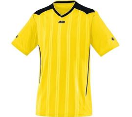 Jako Shirt Copa maat 176