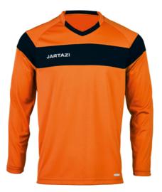 Jartazi TeamShirt Cordoba Kids maat 134-140