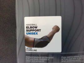 Rehband Handball Elbow support XL