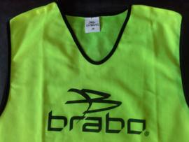 Brabo BC1000 Trainings Hesje Junior