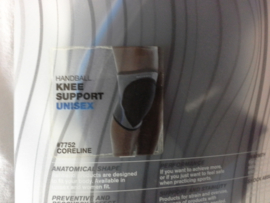 Rehband Handball Knee support S