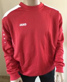 Jako Sweater maat 116