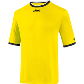 Jako Shirt United maat 116