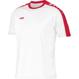 Jako Shirt Striker maat 164