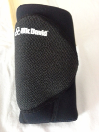 Mc David Handball Knee Pad S