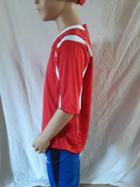 Jako Voetbal Shirt maat XXS
