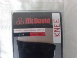 Mc David Handball Knee Pad L