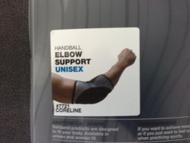 Rehband Elbow support XXL