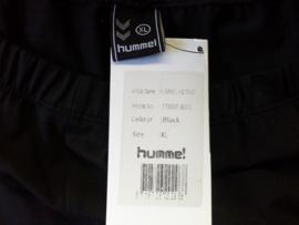Hummel Hotpant - XL