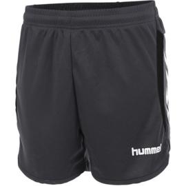 Hummel Odense Short Ladies - L