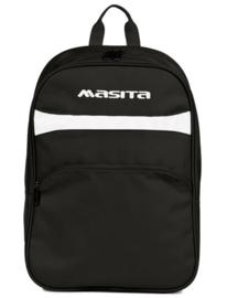 Masita (sport) Rugzak Zwart