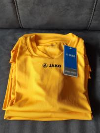 Jako shirt maat 164