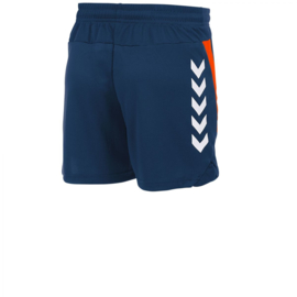 Hummel Odense Short Ladies - XL