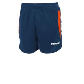 Hummel Odense Short Ladies - XS