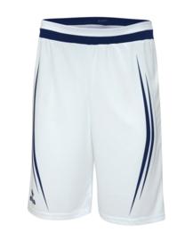 Errea Basketball Short L