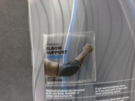Rehband Handball Elbow support M