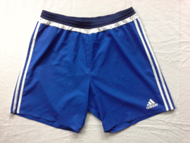 Adidas Fitness & Training Short maat L