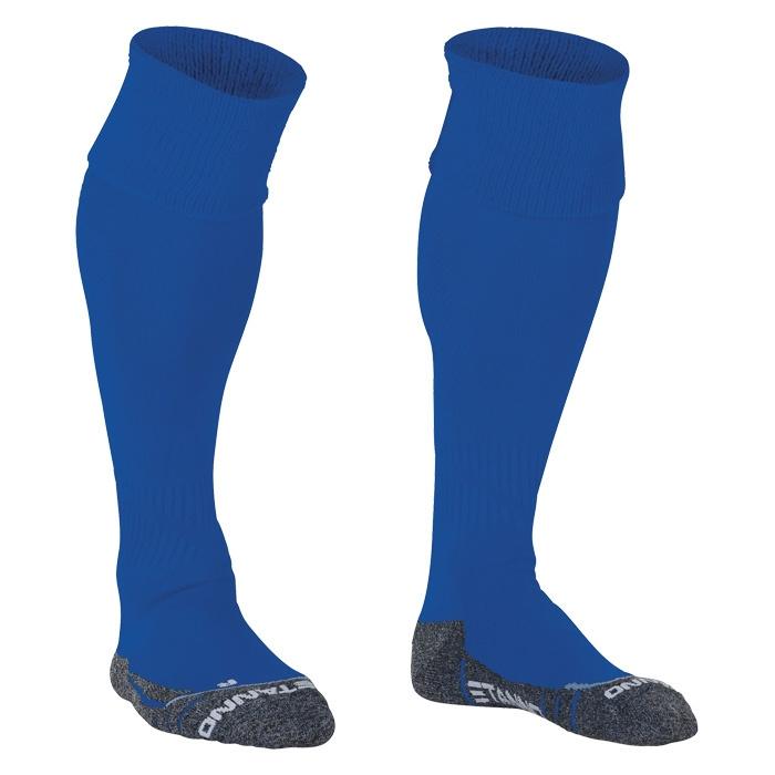 Stanno Uni Sock Blauw 25-29