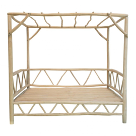 daybed  - pre order -