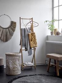 hanger bamboe