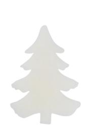zeepje kerstboom