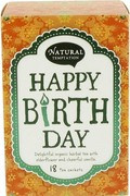 Thee, Happy birth day   Natural Temptation