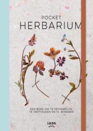 Herbarium | Snor