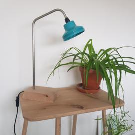 Bureaulamp | LJ Maakt