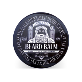 Guardenza beard balm - baardbalsem 60ml