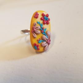 Ring | Bella bij Anne