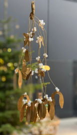 Mistletoe  L | Weldaad