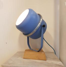 Lamp - LJ Maakt