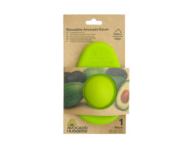Foodhugger Avocado | 1 stuk