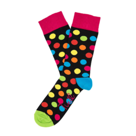 Tintl Socks | Dotty colors