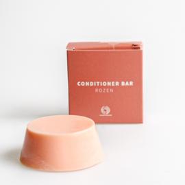 Conditionerbars | Meerdere geuren | Shampoobars.nl