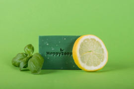 Bodybar | Meerdere geuren | Happy Soaps